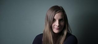Wie die Social-Payment-Plattform Patreon Künstlern in Krisenzeiten hilft