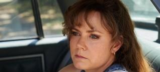 """""""Hillbilly-Elegie"""" auf Netflix: Mit Starpower & Gefühligkeit am Thema vorbei"""