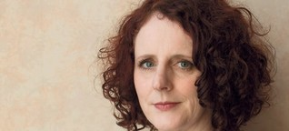 """Rezension """"Judith and Hamnet"""" von Maggie O'Farrell"""