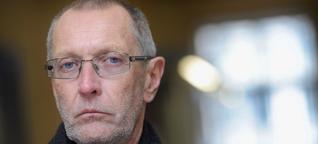 Adolf Stock im Gespräch mit Konrad Paul Liessmann über Wissensgesellschaft und die Lust an der Norm