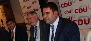 Montaplast: CDU-Kreischef kritisiert Betzdorfs Bürgermeister scharf