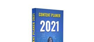 CONTENT-MARKETING-PLANER 2021 [3]