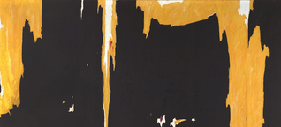 Contemporary Abstract Artists to Discover