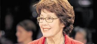 Dr. Marianne Koch schreibt Bestseller über unser Immunsystem
