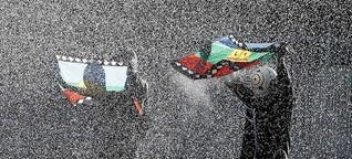 Chile - Pinochets fatales Erbe