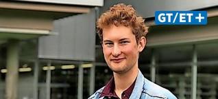Universität Göttingen: Verein jüdischer Studierender Nord feiert Schabbat online