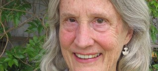 Philosophin Donna Haraway - Neue Geschichten sollen die Menschheit retten