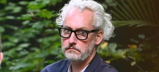 Vertrag von Staatstheater-Intendant Peter Spuhler soll vorzeitig aufgelöst werden