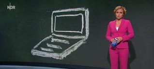 Schulgipfel und Digitalisierung