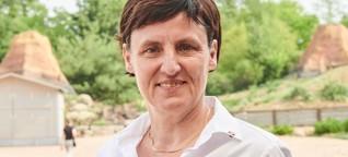 Frauen in der CDU Brandenburg und das Paritätsgesetz: Freiwillig gescheitert - DER SPIEGEL - Politik [1]
