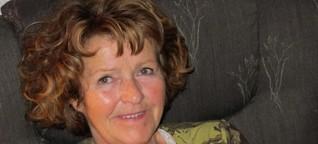Anne-Elisabeth Hagen: Ein ganzes Land sucht die Millionärsgattin