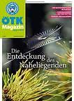 ÖTK Magazin 5-2020