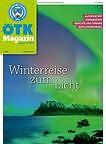 ÖTK Magazin 1-2020