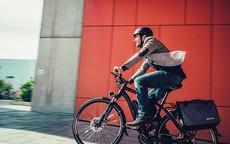Süddeutsche Zeitung: Votum der Mitarbeiter: Es kann auch ein Fahrrad sein