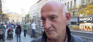 NDR Kulturjournal: AfD-Pranger für Lehrer