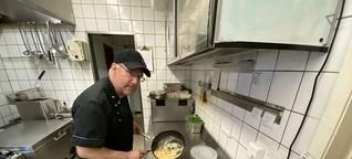 Pfandsysteme in der Gastronomie: Warum das mit Mehrweg nicht so einfach ist
