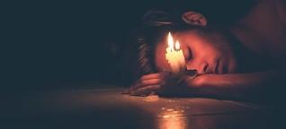 Wie sinnvoll sind Tageslichtlampen für Menschen mit Depressionen im Winter?