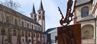Sparkurs im Bistum Würzburg: Enttäuschung bei Betroffenen