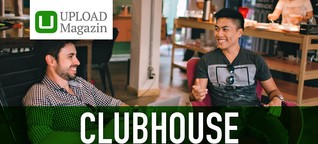 Gute Gründe, die Clubhouse-App (vorerst) zu ignorieren