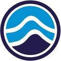 ENGLISH Radio: Oceanamp: King of the Air
