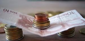 Leserfrage: Muss man mit 7% Umsatzsteuer abrechnen, wenn man in der KSK ist? [1]