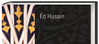 Ed Husain - Weltoffen aus Tradition