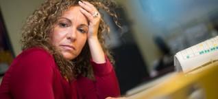 Was tun beim Jobverlust in der Krise?