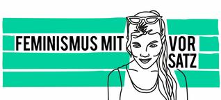 Folge 13 | QUEER Teil 1 | Podcast | Feminismus mit Vorsatz