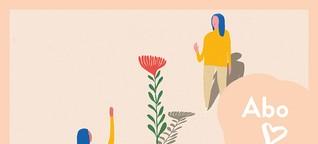 Warum Achtsamkeit im sozialen Miteinander so wichtig ist - Lebenlang