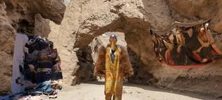 Digital Fashion: Auch das digitale Ich sehnt sich nach Ausdruck