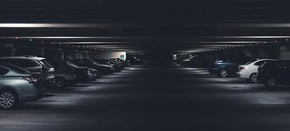 Elektromobilität: E-Autos sind hier unerwünscht