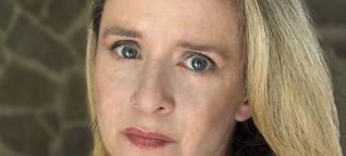 Frauen in Medien: 'Die Frage ist, was nicht berichtet wird'