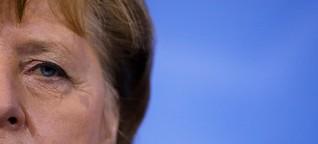 Il rischio varianti preoccupa Merkel mentre i governatori spingono per la riapertura