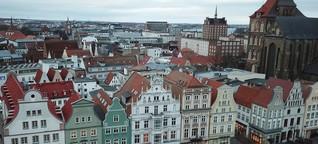 Niedrige Coronazahlen in Rostock: Die Vorzeige-Stadt