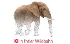 KI in Freier Wildbahn
