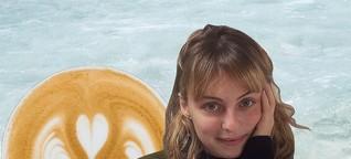 Coffee Break: Warum akzeptieren wir nicht, dass jedes Paar anders ist?