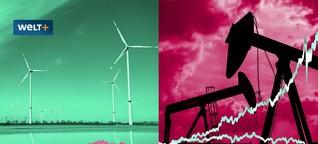 Diese nachhaltigen Investments haben jetzt die größten Chancen (Welt Plus)