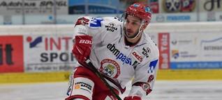8:2! EV Landshut schlägt die Bayreuth Tigers deutlich