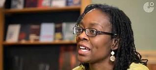 Weibliche, Schwarze Geschichtsschreibung: Ein Interview mit Sharon Dodua Otoo