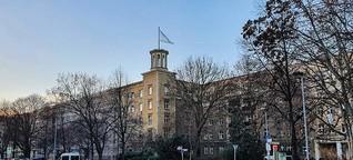 Wie ein Berliner den Mietendeckel umgeht und Höchstpreise kassiert