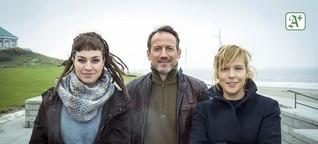 """""""Grüner drehen"""": Wie Kino und TV umweltfreundlicher werden"""