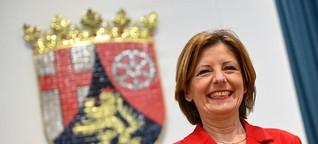 Le elezioni regionali tedesche rivelano il problema di leadership della Cdu