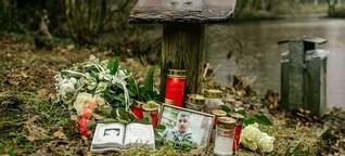 Geflüchteter stirbt in Delmenhorst: Tod nach Gewahrsam