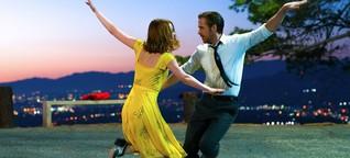 TV-Tipp:Die 11 besten Tanzfilme auf Netflix & Co.