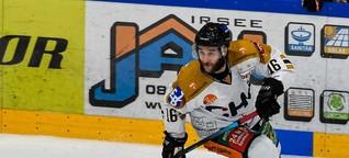 Ravensburg Towerstars folgen Kassel Huskies ins Halbfinale