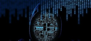 Twitter-Skandal: Können Hacker die Weltordnung erschüttern?