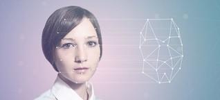 Deepfakes als Sicherheitsrisiko: Was steckt dahinter?