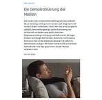 Ada Health: Die Demokratisierung der Medizin