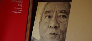 Veröffentlichungen des Instituto Internacional sind nun im Kunstmuseum erhältlich