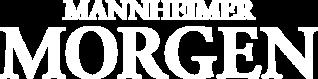 Marschieren für die Zukunft - Mannheim - Nachrichten und Informationen